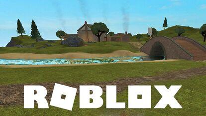 Thumbnail | Roblox Wikia | Fandom
