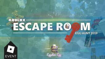 Egg Hunt 2019 Scrambled In Time Roblox Wikia Fandom