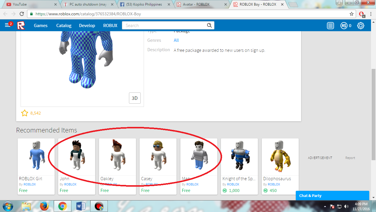 How To Make Shirts On Roblox - Nils Stucki Kieferorthopäde