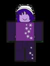 GalaxyGirl