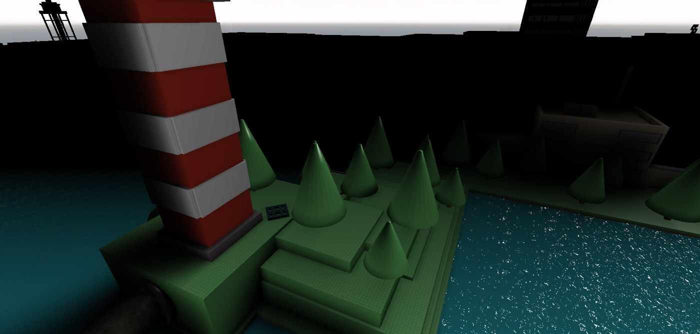 Water Roblox Wikia Fandom Powered By Wikia
