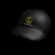 Hero Factory Hat