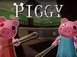 Comunidad:MiniToon/Piggy