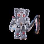 Toy CircuitBreaker