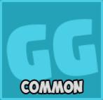 Icebreaker - GG