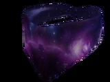 BotM: June Interstellar Bandana