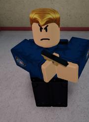 Brick-Bank-Guard