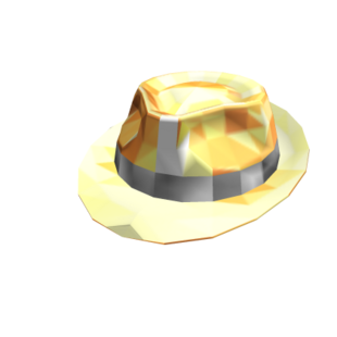 Black Sparkle Time Fedora Roblox Roblox Codes Youtube Clothes