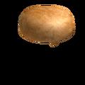 Davy Crockett's Hat