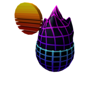 Egg Hunt 2019: Scrambled in Time | Roblox Wikia | FANDOM powered by