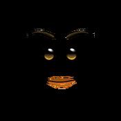 NeoClassic Female v2 - Face