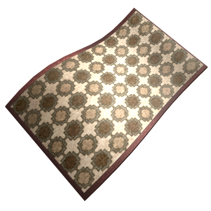 Regular Carpet | Roblox Wikia | FANDOM powered by Wikia