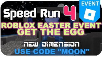 event how to get the whimsical egg roblox egg hunt 2019 scrambled in time fairy world