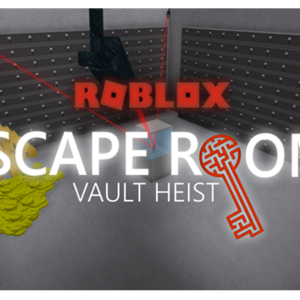 The Code For Theater In Roblox Escape Room