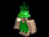 Comunidad:LordJurrd