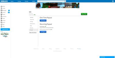 Screencapture-roblox-my-groupadmin-aspx-1492193567364