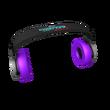 Star-Lord's Headphones