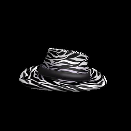 d2e1e4d04673e0 Pinstripe Fedora Roblox