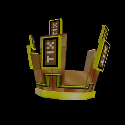 CrownofTix