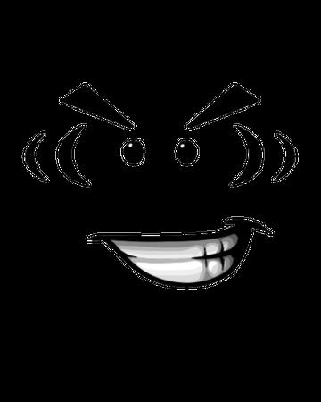 Mr Toilet Face Roblox Wikia Fandom