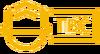 TBCIcon