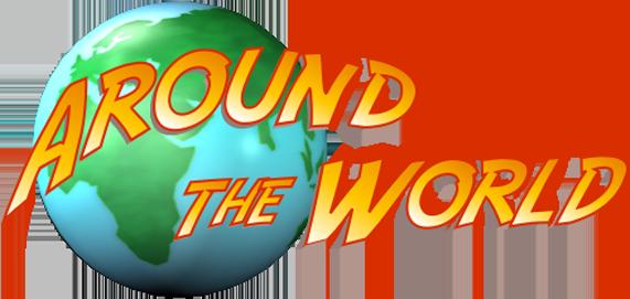 Around The World   Roblox Wikia   FANDOM powered by Wikia
