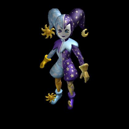 Jester Equinox Roblox Wikia Fandom