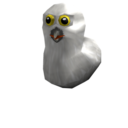 File:O RLY?.png