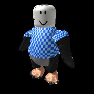 Penguin | Roblox Wikia | FANDOM powered by Wikia | 310 x 310 png 49kB