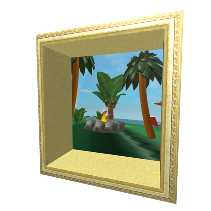 File:Portrait of a Hero on a Tropical Vacation.png