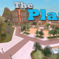 Roblox Games Related To The Condo