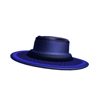 File:Neon Midnight.png