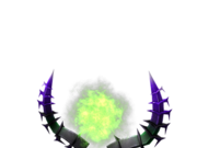 Category Items With Special Effects Roblox Wikia Fandom