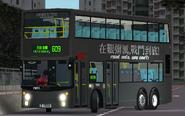 VSOS1 609