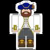 White Crest Admiral
