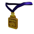 2014 Winter Games Gold Medal.png