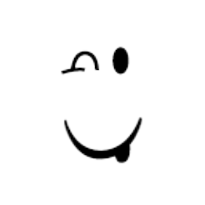 File:Blinky.png