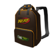 Hallowseve2016nerfbackpack