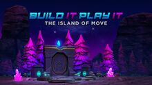 Island of Move Thumbnail