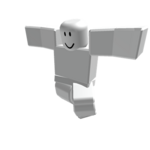 Ninja Animation Package Roblox Wikia Fandom