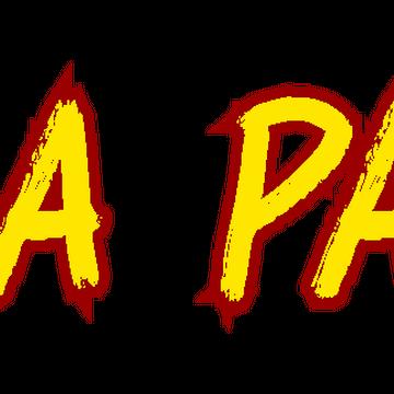 Pizza Party Roblox Wikia Fandom
