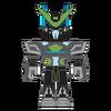 Robot Riot2