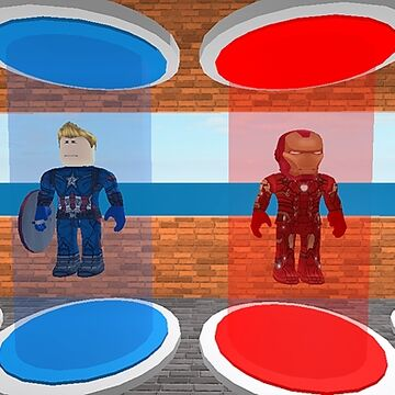 Codes For 2 Player Superhero Tycoon In Roblox