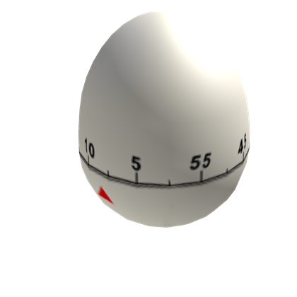 Egg Timer | Roblox Wikia | FANDOM powered by Wikia