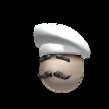 Feast Egg
