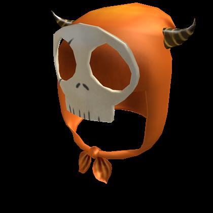 File:Skull Hood.png