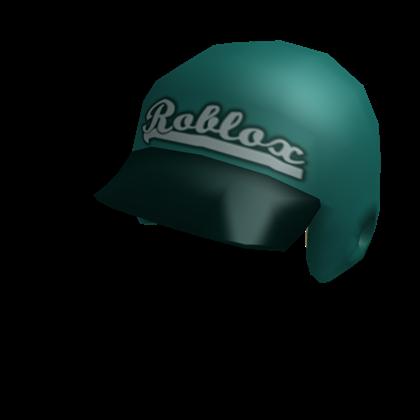 File:Baseball Helmet.png