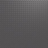 DiamondPlateTexture