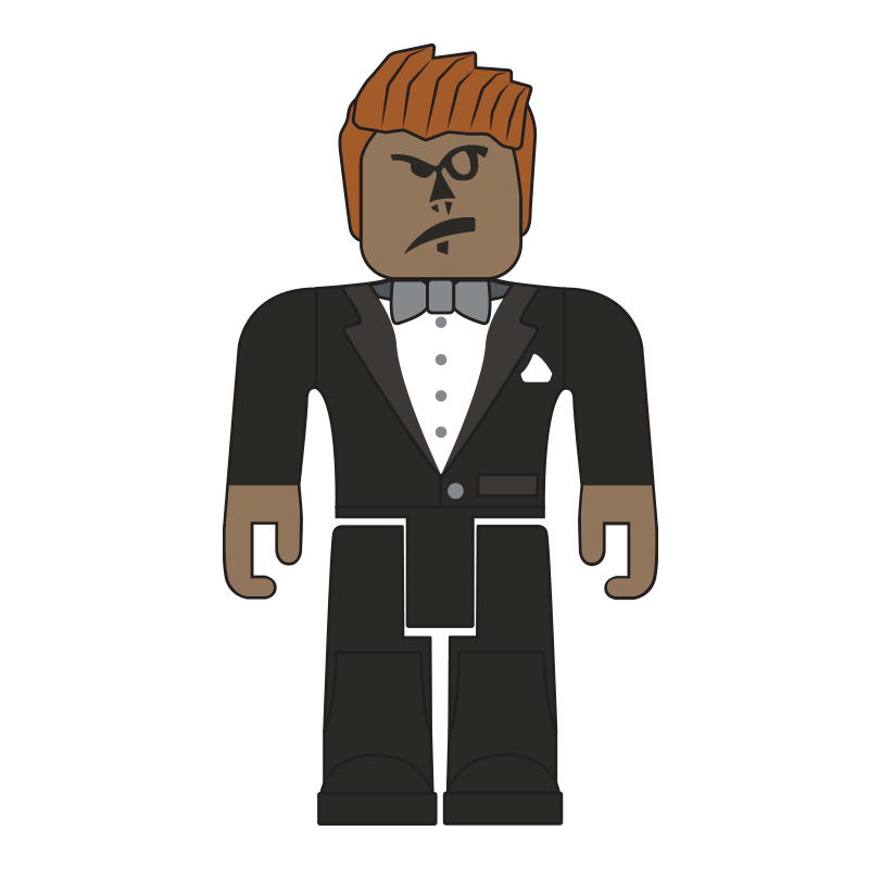 Roblox Toys/Celebrity Collection Series 3   Roblox Wikia