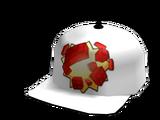 Bloxxer Cap